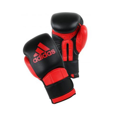 Боксерские перчатки Adidas Safety Sparring 16 oz